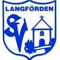 Veranstaltungsbild Langförden: Fussballtraining für Mädchen