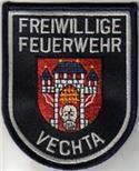 Veranstaltungsbild Schnuppertag bei der Feuerwehr in Langförden