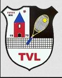 Veranstaltungsbild Langförden: Tennis - Schnuppertraining